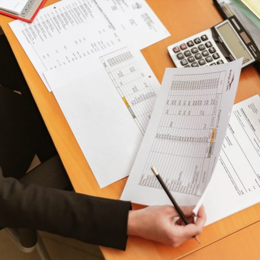 accountantskantoren Roermond